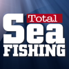 Total Sea Fishing - For the thrill of sea angling