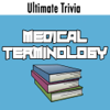 Ultimate Trivia - Medical Terminology Icon