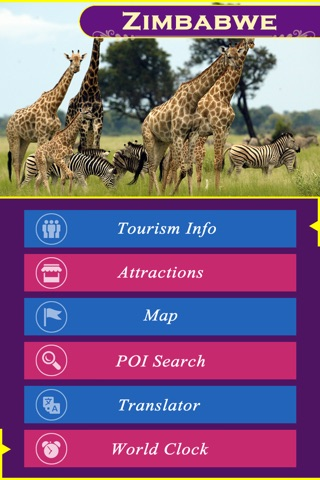 zimbabwe tourism branding in perspective can Learn more about the zimbabwe economy, including the population of zimbabwe, gdp, facts, trade, business, inflation and other data and analysis on its economy from the index of economic freedom published by the heritage foundation.