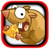 Save The Cheese Mania Pro - New mind challenge speed game