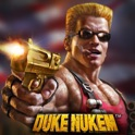 Duke Nukem: Manhattan Project icon