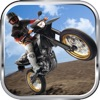Stunt Bike Race