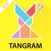 Tangram Puzzle HD