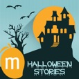 Halloween Stories - Read along collection of interactive story books for Children on the occasion of Halloween