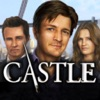Castle — Never Judge a Book By Its Cover