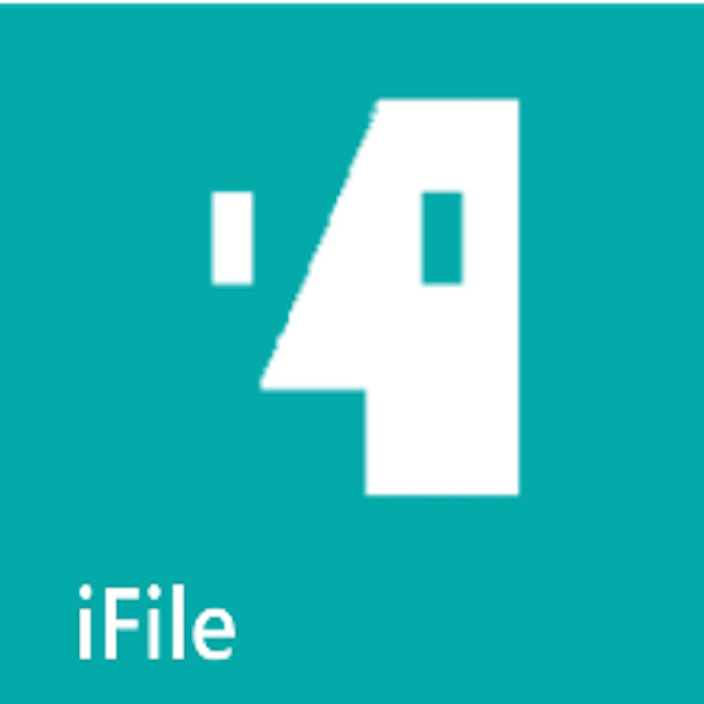 Filza File Manager - iFile Viewer and Document Reader & Cloud Storage