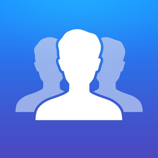 Contact Center - Group text messaging and more!