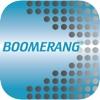 ICS Boomerang App