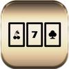 Robbery Flush Smash Slots Machines - FREE Las Vegas Casino Games