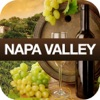 Napa Valley Mobile Concierge