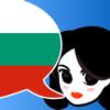 Lingopal Bulgarian - talking phrasebook