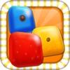 фрукты конфеты и бесплатно (лучший Cool & смешно конфеты игры для девочек и детей - app матч весело)
