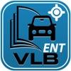 Log veicoli Prenota Enterprise