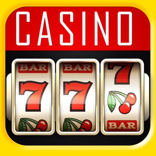 Aaaah Aces Classic Casino Abys 777 FREE Slots Game iOS App