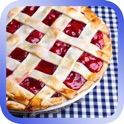 More Pie icon