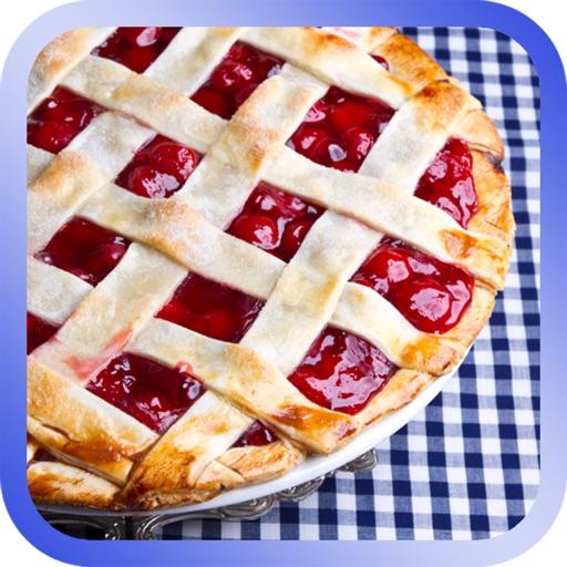 更多更多派:More Pie