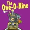 The One-O-Nine App