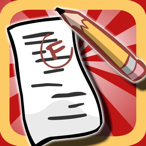 Will Not Pass HD: Impossible Quiz, Moron IQ and Idiot Brain Multiplayer Test Free iOS App