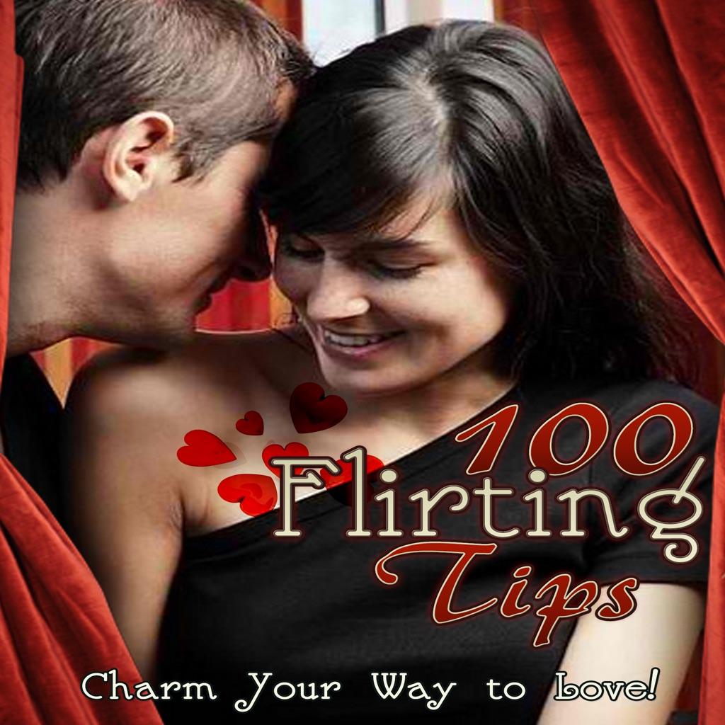 gratis  kvinder flirt online