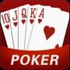 Joyspade Texas Holdem Poker - Turnamen terbaru & GRATIS dari Las Vegas,  Game Casino terbaik di dunia!