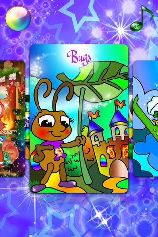 Puzzles for Boys – Games & Jigsaws for Kids with Cars, Animals and Planes screenshot 4