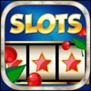 ((2015)) Absolute Classic Golden Slots – FREE Slots Game