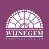 Wijnegem Shopping Center