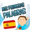 Mis primeras palabras en español - Juego para aprender a hablar