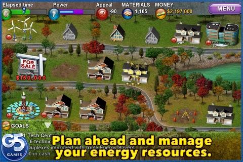 Build-a-lot 4: Power Source screenshot 4