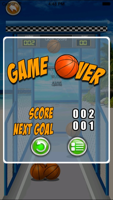 download Amazing Real Basket Ball Free Game apps 3