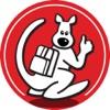 RescueMate App
