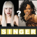 Singer Quiz - Find who is the music celebrity!