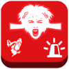 SOS Siren Alarm Pro - Emergency and Prank Sounds and Grab Attention Right Now For Fun and Play