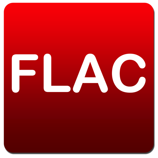 how to add flac on itunes