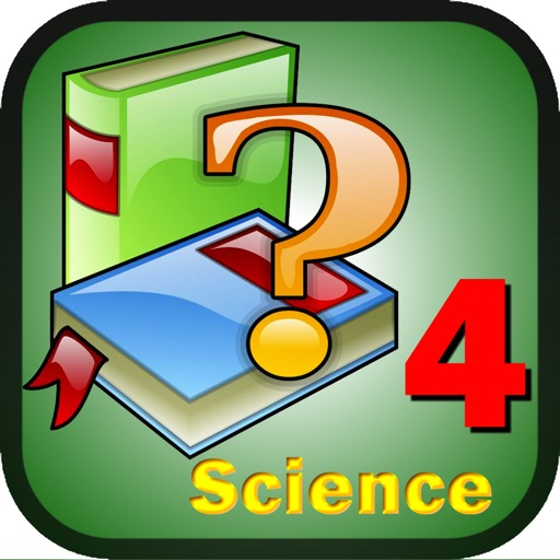 4th Grade Science Reading Comprehension