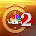 Alarm Clock WESH 2 News Sunrise Orlando