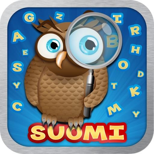 Sanahaku iOS App