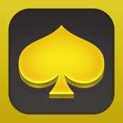 Spades Free Hack Gold (Android/iOS) proof