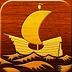 Medieval Merchants - Händler der Hanse iOS