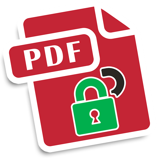 SecurePDF : Add, Remove and Modify PDF Password Security in batch