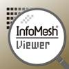 InfoMesh Viewer