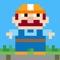 Mr Dig iOS