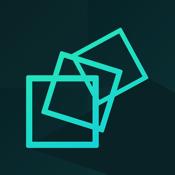 AnimatedPics - Create Animation & Watermark for Instagram icon