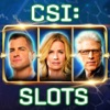 CSI: Слоты
