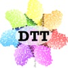 Autism DTT Pro - Professional Discrete Trial Training by drBrownsApps.com