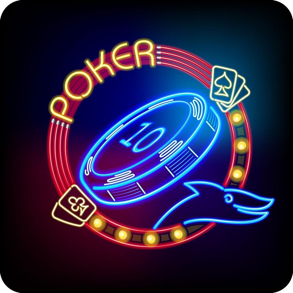 Casino token rehabilitation gambling philippines