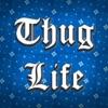 Thug Life Soundboard