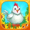 Birds - Storybook