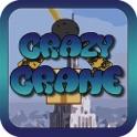Crazy Crane icon
