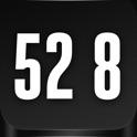 52 8 Magazin icon